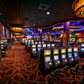 commercial used casino carpet/luxury hotel carpet, Modern Hotel Carpets