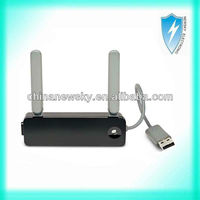 wireless N Networking Adapter for xbox360