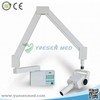 good price 8ma wall-mounted dental x ray equipment for sale