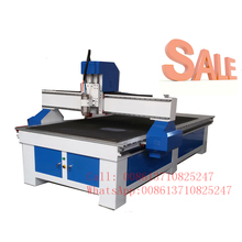 Alibaba hot sales 1325 cnc wood cabinet aluminum engraving carving cutting router machine in guangzhou ledio in stock price