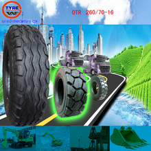 Section width of 17 inch up Section width 10 to 17 inch Section width 10 inch down Radial OTR Skid steer tire Low speed tyres