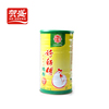 marinade barbecue seasoning powder for cook