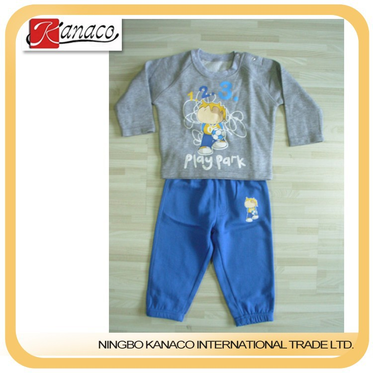 Cheap and high quality baby clothes in bangkok wholesale