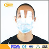 Basic Procedure Face Masks with Shield