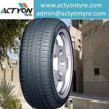 Low price 185/55r14 chinese car tires