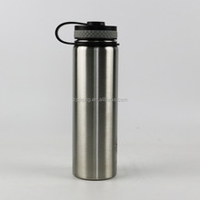 21oz double wall stainless steel vaccum insulated hydro flask DF-28-30