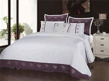 TOP10 BEST SALE!! Fashion Design bamboo bed sheets