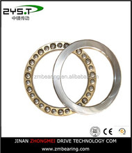 ZYS. T cheap thrust needle roller bearing AXK1024 AXK1226 AXK2035 AXK4060 AXK5070