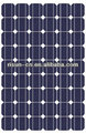 FULL POWER!130W MONO silicon solar module&solar panel,solar pumping system tested!