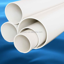 25 mm PVC plastic steel tube/4 Layer Polyester Rubber Air Hose/pvc soft water hose