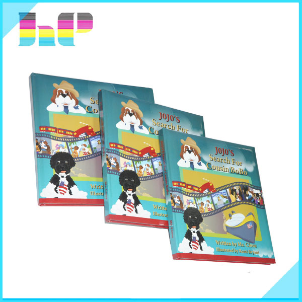 cheap hardcover child book printng cheap hardcover children book printing