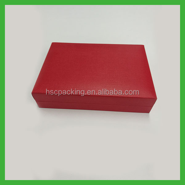 Shenzhen factory OEM jewellery box design