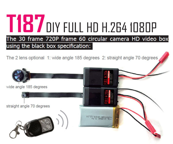 s01 1080p camera instructions