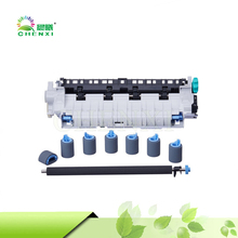 Factory printer spare parts New maintenance Kit-110v Q5421-110v for HP 4250 4350 laser jet printer