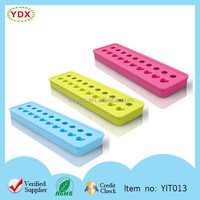 Summer Silicone Ice Cube Tray Mold 2015 Stock Items