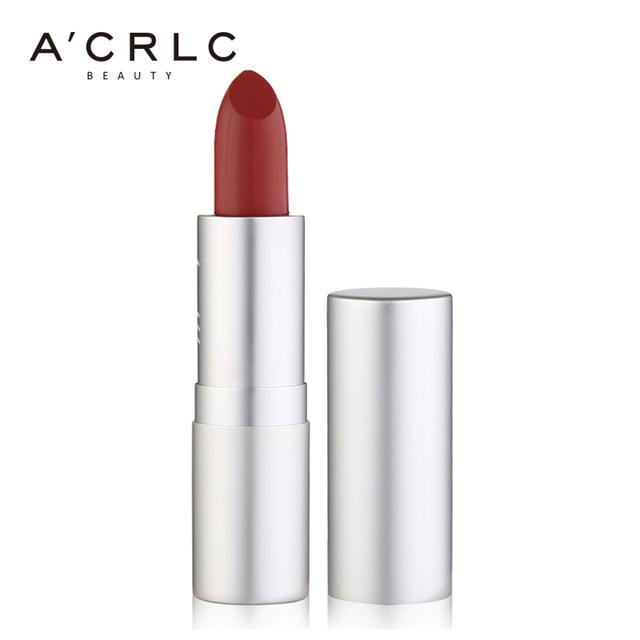 FDA certification lipstick multi color lipstick make up lipstick