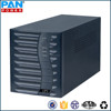 Good price single phase home ups 1000va for computer