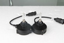 second hand hid xenon light for toyota parts,toyota corolla,toyota hiace
