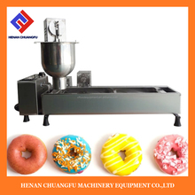 Good price Big commercial automatic donut machine for sale