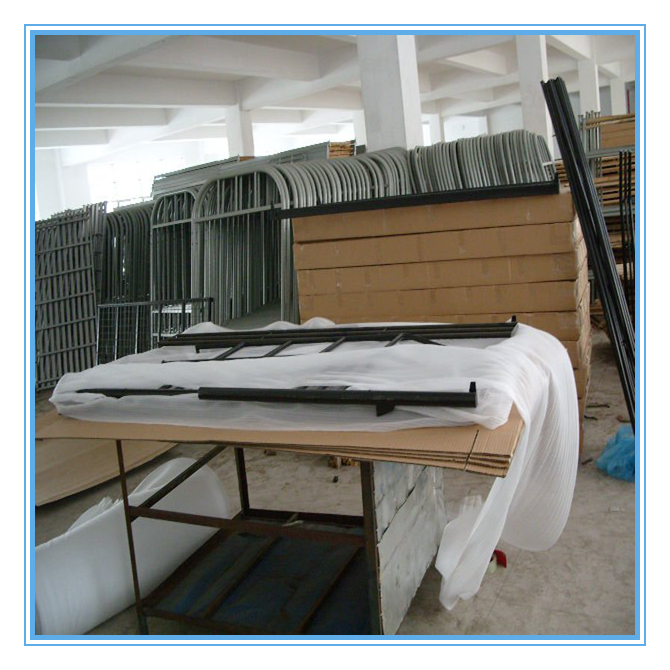 High quality metal school bunk bed cheap used bunk bed for for Cheap metal bunk beds