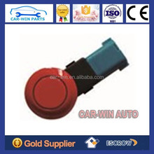 HIGH QUALITY PDC Bumper Backup Reverse Parking Sensor For HONDA 08V67-SNV-7M004