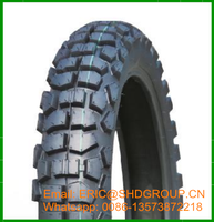 motocycle tyre 460-18