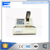 /product-detail/metal-processing-oil-flash-point-meter-astm-d92-60026064797.html