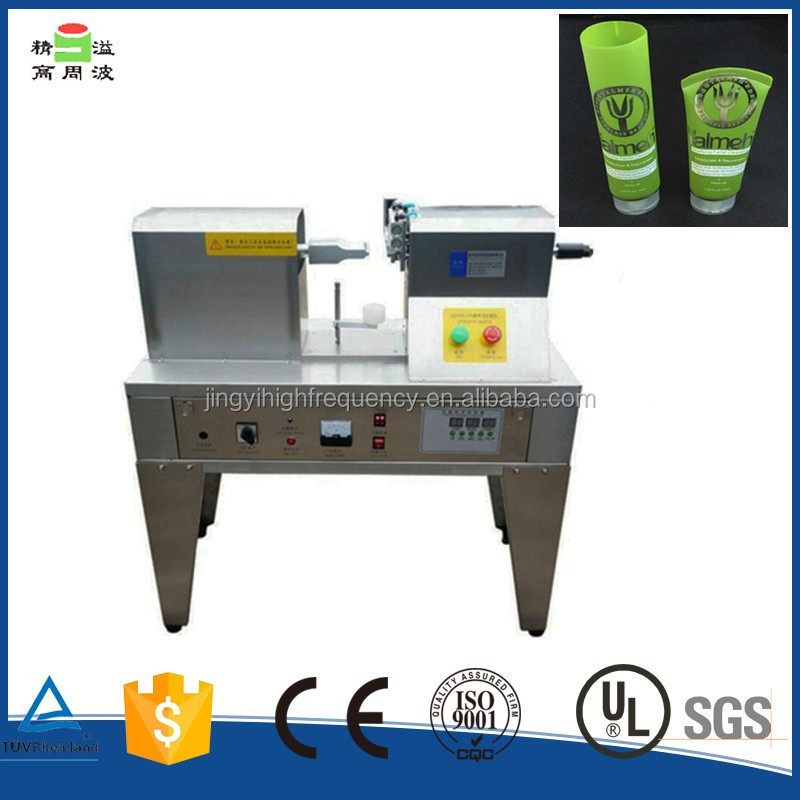 Aibaba Recommend, Jing Yi Brand, full automatic envelope sealing machine , Trade Assurance