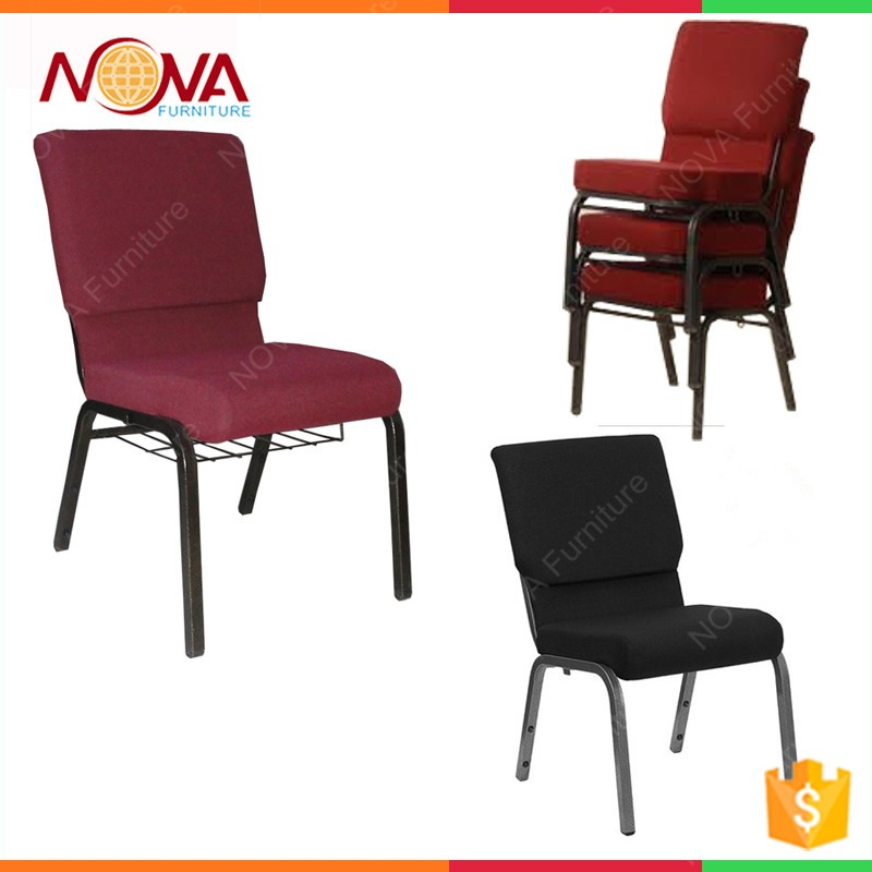 Hotsale High Quality Wholesale Modern Stackable Cheap Used
