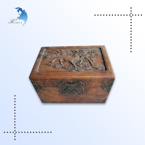 Customized Professional Good Price Of tea box design With Long Life