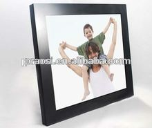 "oem/odm factory digital photo video mp3 mp4 player 19"" hot videos free download"