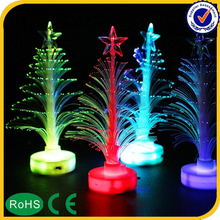 christmas decorations made in China white christmas tree