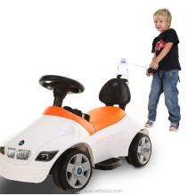 Newest Rechargeable Battery Operated Toy Car electric toy cars for kids