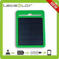 OEM your own portable solar charger for iphone 6.iphone 6 plus. iphone5,iphone 5s and ipad mini retina