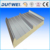 fire-proof pu sandwich panel with CE FM ISO9001 certificate