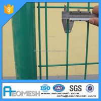 Made In Guangzhou chain link fence extensions