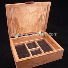 Wooden-Gift-Box-High-Quality-Custom-Luxury.jpg_220x220.jpg