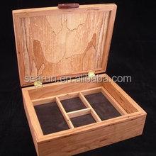 Wooden-Gift-Box-High-Quality-Custom-Luxu