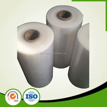 Plastic Cover Film From China Manufacture