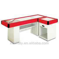 Buy Popular shop cash counter design in China on Alibaba.com