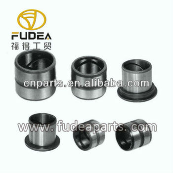 Track Pin and Bushing,bucket pin,bucket bushing