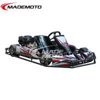 Best Price 400cc racing go karts