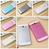 For Samsung Galay Grand Duos i9080 i9082 Grand Neo Plus i9060i i9062 Bling Shinning Case Luury Glitter Hard Sparkling Cover