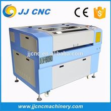 Used lable vibration knife convey belt single layer cutting system