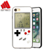 2018 Hot selling original factory supply shockproof innovative game boy phone case for iphone