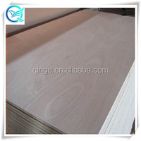 poplar core 12mm 15mm 18mm cheap commercial plywood sheets,plywood manufacturer,packing plywood