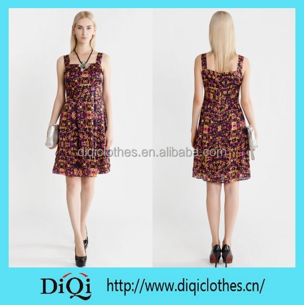bali clothing manufacturer new cheap bali clothing wholesale floral bali dresses