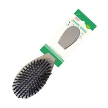 2017 Hot Sale Pet Dog Brush(L)