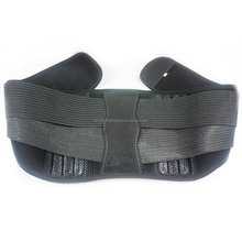 High Quality Magnetic Slimming Lower Back Support Belt