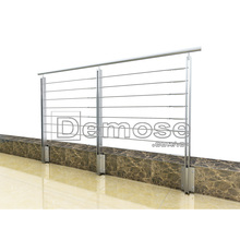 canada solid metal temporary fence posts panel wholesale